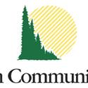 Logo :: Montcalm Community College