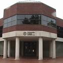 University Center :: Macomb Community College