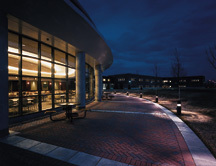 Professional Development Center :: Macomb Community College