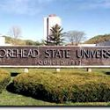 Morehead State University 2