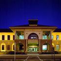 Baton Rouge Community College :: Baton Rouge Community College