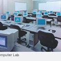Computer lab :: Baton Rouge Community College