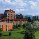Carroll College :: Carroll College