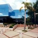 University building :: Alliant International University