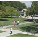College Campus :: Antelope Valley College
