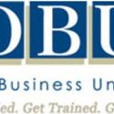Logo :: Duluth Business University