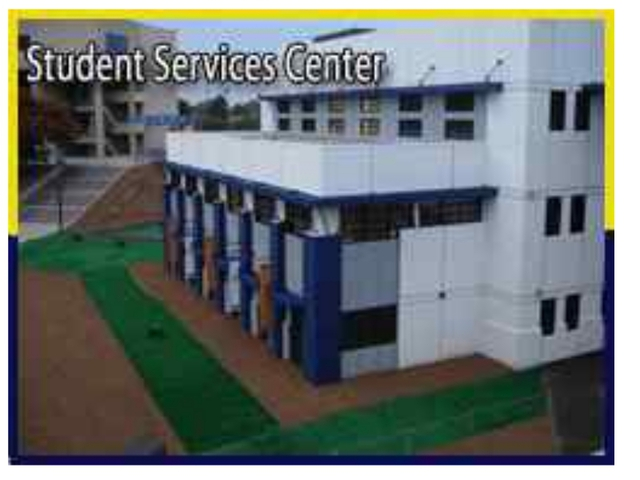 Student Service center :: Los Angeles Southwest College