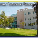 Laboratory Building :: Los Angeles Southwest College