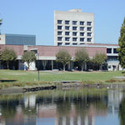 Laney College :: Laney College