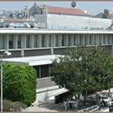 William M. Rains Law Library :: Loyola Marymount University