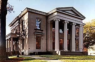 Yale University School of Management :: Yale University