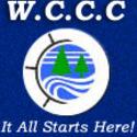 Logo :: Washington County Community College