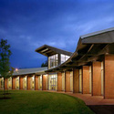 Lunder Library :: Kennebec Valley Community College