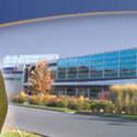 College building :: Sanford-Brown College-Farmington