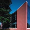 Learnig Resource Center :: Vincennes University