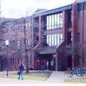 University Campus :: Vincennes University