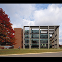Christopher Center for Library and Information Resources :: Valparaiso University