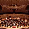 Symphony :: VanderCook College of Music