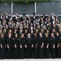 Vandercook Choir :: VanderCook College of Music