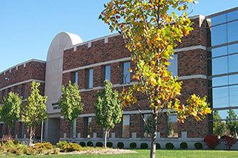 McDowell Center :: Schoolcraft College