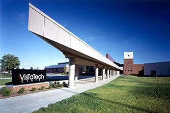 The VisTaTech Center :: Schoolcraft College
