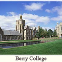 Berry College :: Berry College
