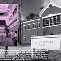 University Hall :: Armstrong Atlantic State University