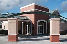 CRIMINAL JUSTICE TRAINING CENTER :: Santa Rosa Junior College