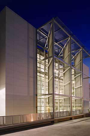 Library :: Santa Monica College