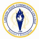 Logo :: Lawson State Community College-Birmingham Campus