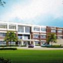 Conference Center :: Harper College