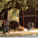 College Campus :: Resurrection University