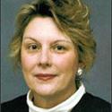 Dr. Rebecca A. Patronis Jones Chancellor & Professor of Nursing :: Resurrection University