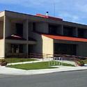 Valdez Consortium Library :: Prince William Sound Community College