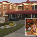 The Kellogg Conference Center :: Tuskegee University