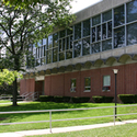 Ford Library :: Trine University