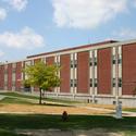 Best Hall :: Trine University