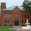 Sponsel Center :: Trine University