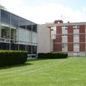 Stewart Hall :: Trine University