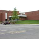 Hershey Hall :: Trine University