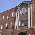 L.A. Brown Science Center :: Transylvania University