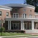 Trippet Hall Meeting and Conference Center :: Wabash College