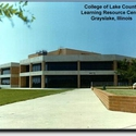 Learnig Resource Center :: College of Lake County
