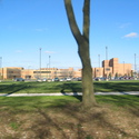 College Campus :: College of Lake County