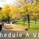 College Campus :: Carl Sandburg College