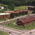 College Campus :: Goldey-Beacom College