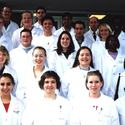 Summer Medical Microbiology Practicum :: Des Moines University-Osteopathic Medical Center