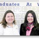 Graduates :: Remington College-Mobile Campus