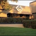 College building :: Collins College