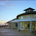 Horticultural Center :: Cabrillo College